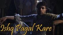 Rahat Fateh Ali Khan - Ishq Pagal Kare (OST)