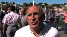 L'interview de Denis Polvani, président de Carry 5.