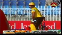 Unbelieveable catch by Ahmed Shehzad