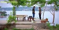 مسلسل مصير اسية الحلقة 281 جزء Masir Asiya Ep 281 Part 4