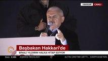 Türk Kürt kardeştir, birlikte Türkiye'dir
