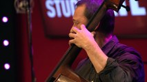 Kimberose - I'm sorry (LIVE) - Le Grand Studio RTL