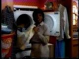 (May 3, 1984) WCAU-TV 10 CBS-now-NBC Philadelphia Commercials