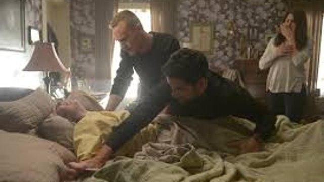 watch The Exorcist Season 2, Episode 7 [ Full Episode S2~E7 ]