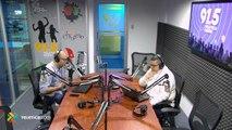 Teletica Deportes Radio 17 Noviembre de 2017 (148)