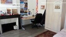 A vendre - Appartement - Nancy (54000) - 5 pièces - 95m²