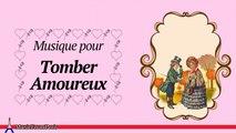 Les Chansonniers - Musique pour Tomber Amoureux   Chansons D'Amour Françaises