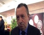Jean-Noël Guerini fait appel de la décision du tribunal administratif de Marseille