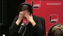 Liaison inattendue avec Georges Marchais - La chronique de Christine Gonzales