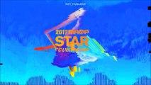 [ซับไทย] 171117 [2017MAMA] Star Countdown D-8 by NCT127