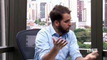 DEBATE INFOMONEY: Ações x Tesouro Direto: qual dos dois é melhor investir agora?