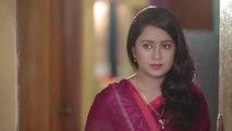 Latest Bangla Natok 2018 - Vabnar Biporite - Jahid Hasan - Farhana Mili - Eid Drama