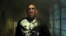 Watch Marvel's The Punisher Season 1 Episode 2 ((Netflix)) Ep02 :  Two Dead Men ~ Dailymotion Video