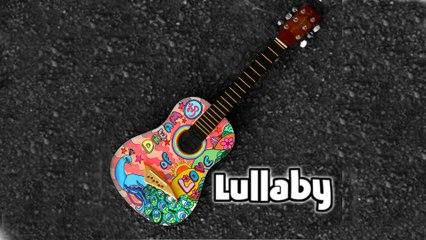 Elaizz - Lullaby (official audio)