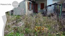 A vendre - Maison/villa - L ISLE SUR LE DOUBS (25250) - 4 pièces - 75m²