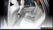New Volvo XC40 2018 Review _ COMPACT PREMIUM SUV !!!-gtPvGLbXCX4