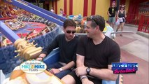 Mike & Mike Throwback - Best of Greeny _ Mike & Mike _ ESPN Archives-0SgX1acqC38