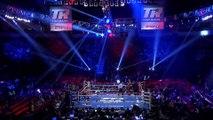 Maxim Dadashev vs Clarence Booth (11-11-2017) Full Fight