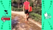 Chinese Funny Jokes Funny Video Indian Best Comedy Movies Whatsapp Videos ( 360 X 640 )