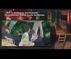 Sen to Chihiro no Kamikakushi (2001) [Sub EspañolHD]