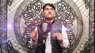 Pashto New Songs 2018 HD Khoob Me Rishtya Kegi By Noman Faryadi