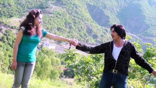 Pashto New Songs 2018 HD Lawanga Zawani Marga