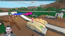 location of alpha axe in lumber tycoon 2 - video dailymotion
