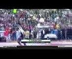 Top 10 con los mejores goles de los choques entre América y Monterrey
