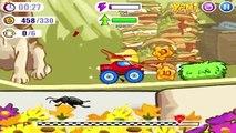 Desktop Racing 2 - Full Official Gameplay Walkthrough