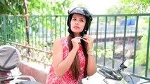 Aafree Fathima Bewafa Hain- Amit Bhadana- amit bhadana new video, amit bhadana latest video