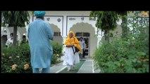 Hard Kaur(Official Trailer) Delhiwood Studios-White Hill Studios-Rel 15 Dec'17-Latest Punjabi Movie