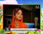 Kay2 Sehar Mishi Majestic Balochistan   Morning Show   Kay2 TV    17-11-2017  