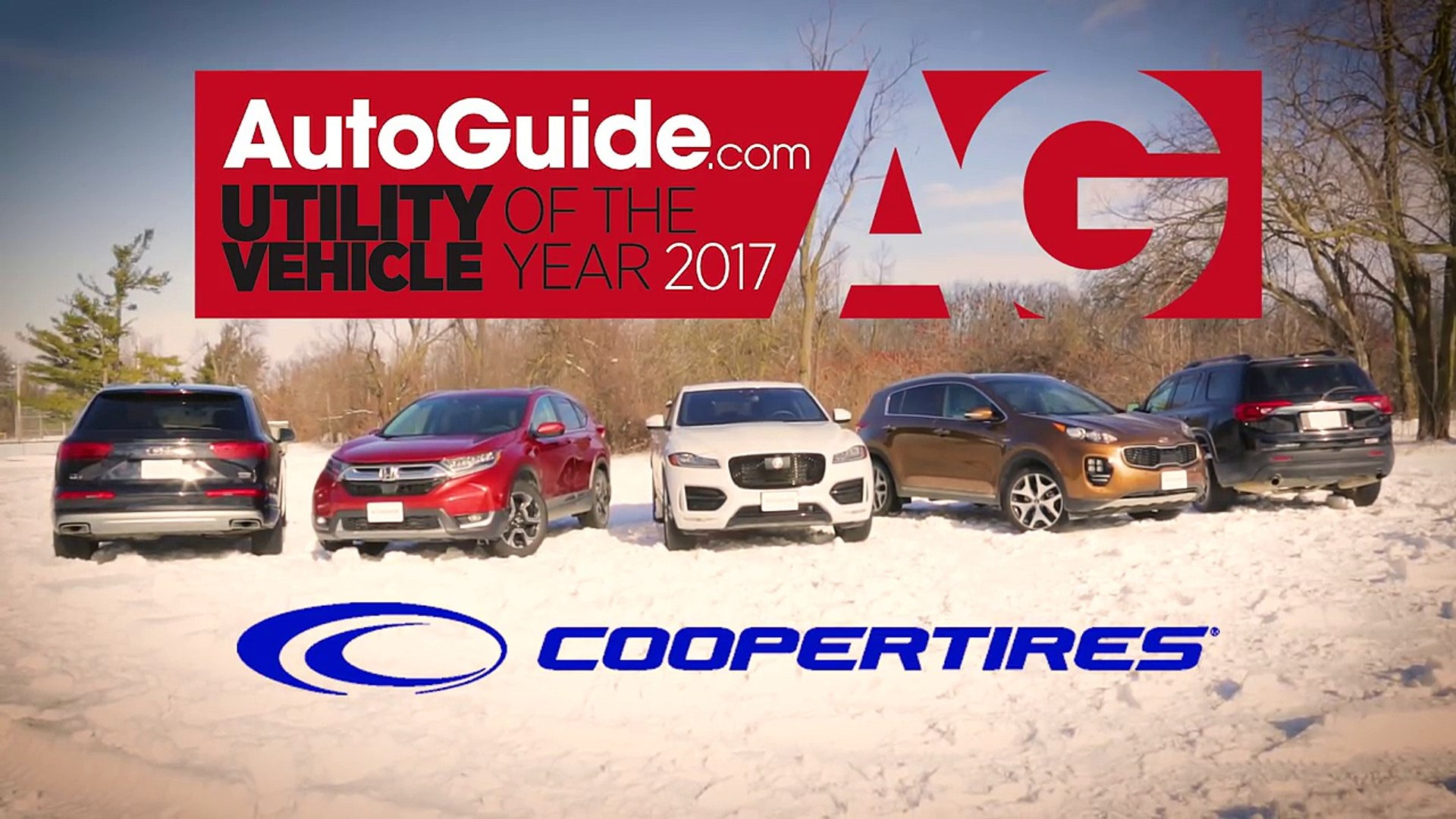 2017 Jaguar F-Pace - 2017 AutoGuide.com Utility Vehicle of the Year Contender - Part 2 of 6-KXUUsKLe