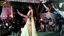 Bhojpuri Arkestra | इतना हॉट लड़की आर्केस्ट्रा में कभी नहीं देखा होगा | Truck Ke Chabhi Se | Live Program | Viral Dance