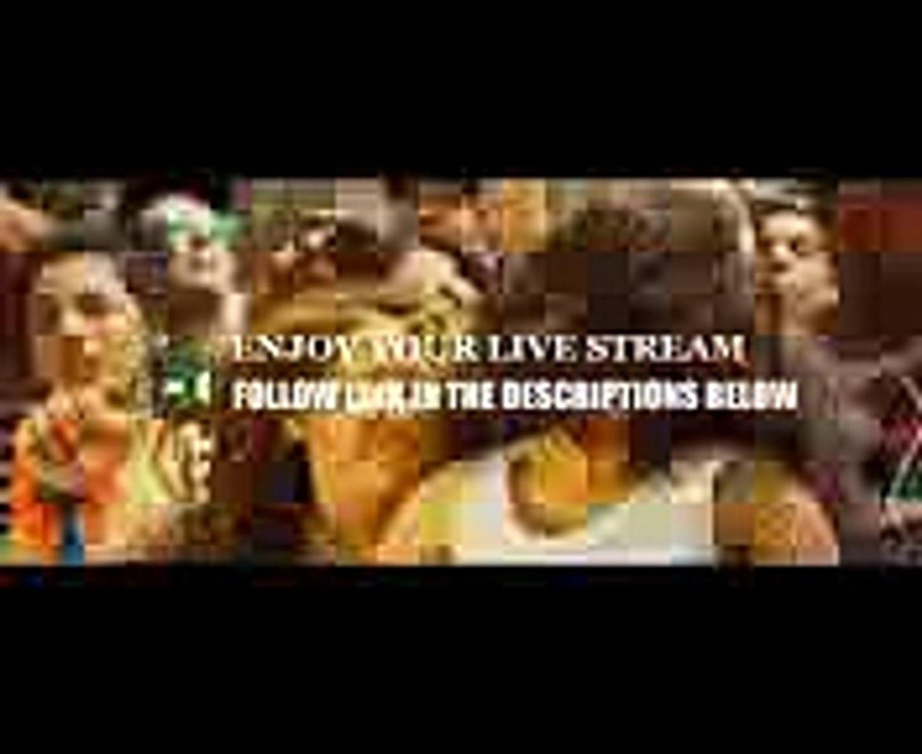Peter Fonda - Live 107 Projects, Sydney, NSW, Australia - full concert