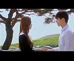 Hotel king Korean romantic kiss scene, Korean dramas kiss so sweet