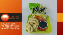 Video frozen food good, frozen food goreng, distributor frozen food malang, agen frozen food malang, makanan frozen sehat