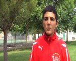 29 jeunes rugbymen  de Martigues Port-de-Bouc s'envoleront pour l'Afrique du Sud