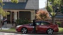 2018 Subaru Impreza Coconut Creek FL | Subaru Impreza Dealer Coconut Creek FL