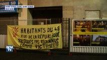 Deux ans après l'assaut à Saint-Denis, des habitants toujours privés de logement
