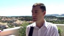 L'interview de l'architecte Olivier Perrot - Atelier d'architecte Empreinte