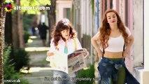 Flor and Jazmín ONLY Part 102 (English subtitles)