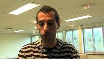 Yann Manneval dénonce le pacte de responsabilité