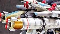 【ガンダム ガンプラ情報】騎士・・!? カッコ良い改造ユニコーンガンダム特集! 【ANIメカ】