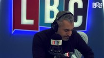 Maajid Nawaz: If The Left Continues To Bully Tories They'll Continue To Lose Elections