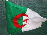 algerie mon beau pays