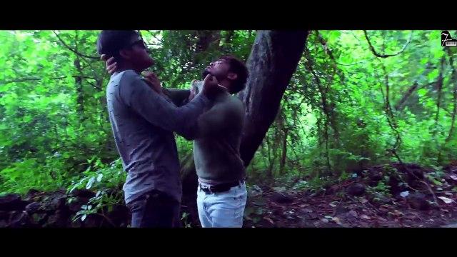 SONI VE (Full Video) Nitz kakkar, Kunwar Amar & Garima Anand   New Punjabi Song 2017 HD