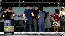 teleSUR noticias. Venezuela: nueva agenda de diálogos