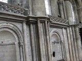 Bordeaux-Cathédrale (2)