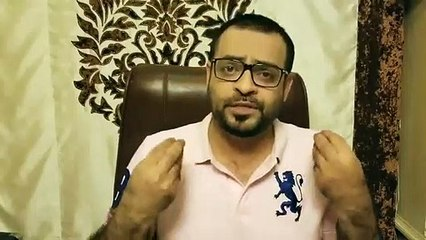 Aamir Liaquat Reveled Real face of Bol News